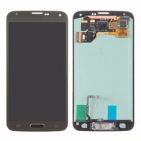 Factory Price For Samsung Galaxy S5 Touch Panel,Original Quality For Samsung S5 Lcd Display,For Samsung S5 Lcd Replacement