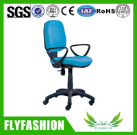 Ergonomic cheap office chairs philippines/ office chairs wholesale