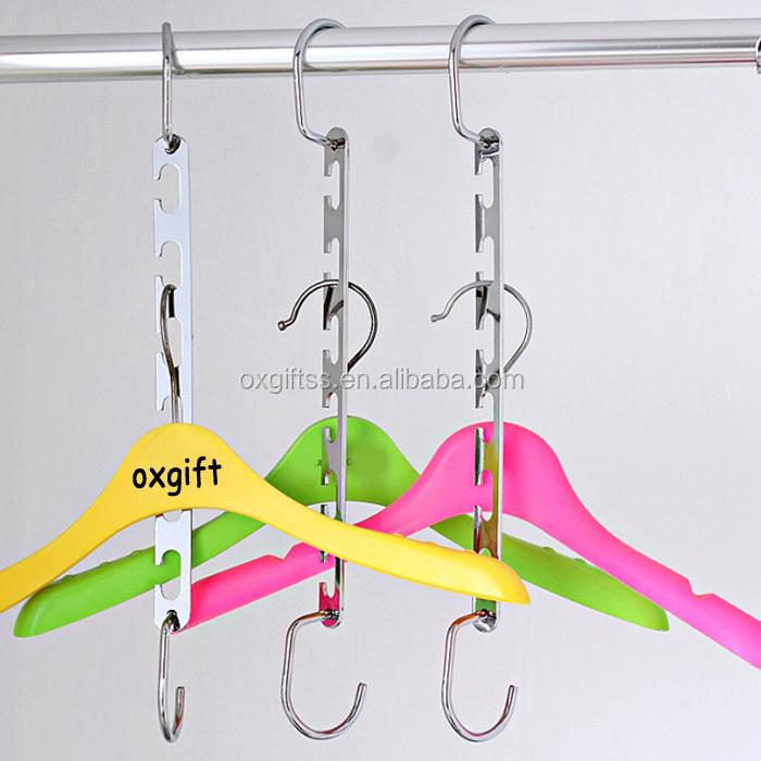 Производство Вешалок Для Одежды
