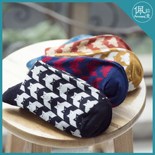 wholesale football socks compression socks men promotion