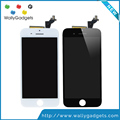 A grade LCD for iPhone 6S LCD Display Screen Touch Glass Screen Digitizer Assembly Replacement
