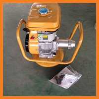 EY20 electric concrete vibrator price