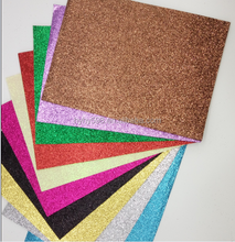 #16091306 factory direct selling for educational glitter color felt from China manufacturer