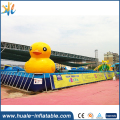 Hot sale steel frame inflatable outdoor swimming pool;Portable Steel Frame Swimming Pools For Sale