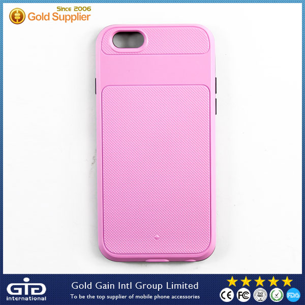 Hot Sale Hard Case Cover For iPhone 6