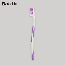 fashion portable toothbrush brand names supplier