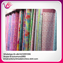 Home Textiles Market Buying Agent Since 2008 home textiles fabric Source