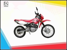 200cc motorcycle /trail bike /200cc dirt bike /super pocket bike 200cc with unique design---JY125GY-46