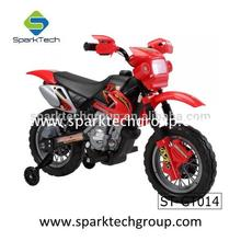 Factory price hot sale BIS certificate electric bike for kids cheap battery operated bikes