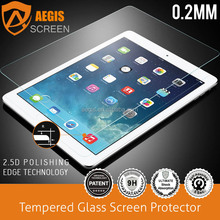 protector for the new ipad/ipad3 diamond screen guard