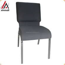 Modern stacking linking commercial cinema seats for sale