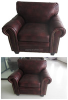 Discount sale fabric sofa hotel lobby sofa cozy sofa