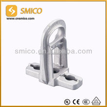 SMICO SM82 z anchor