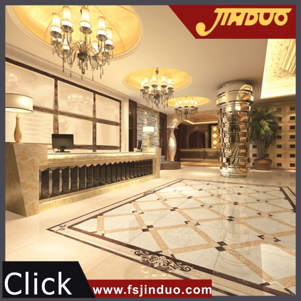 Foshan Tiles First Choose high gloss 600x600mm polished tiles grade aaa
