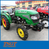 lower price 2wd and 4wd FOTON farm wheel tractor with shuttle shift 28hp/30hp/35hp/40hp/45hp/50hp