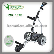 Remote Caddy Golf HMR-602D