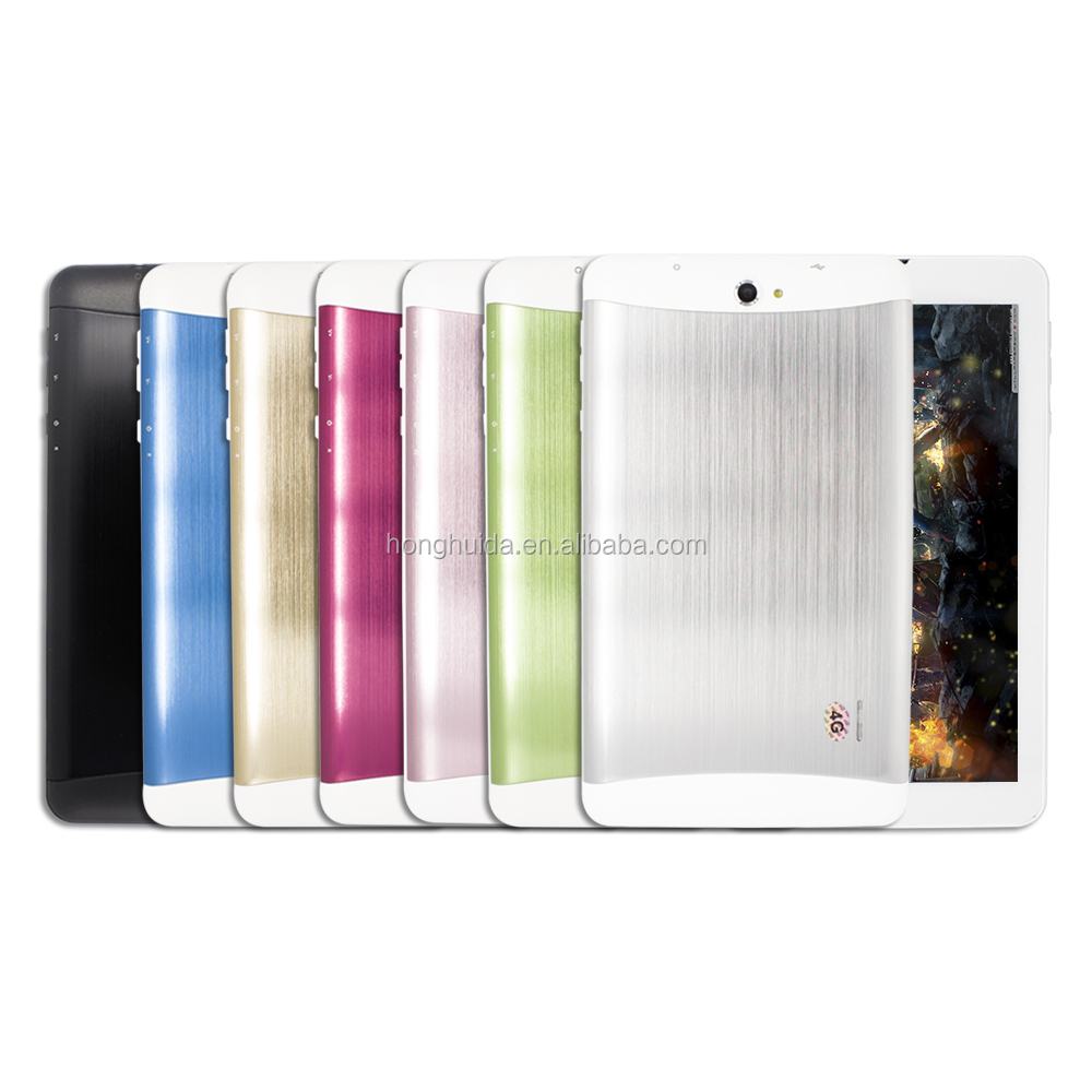 "706 mold 7 inch ultra slim android tablet pc quad core oem 3g tablet pc,7"" android 4.4 kitkat tablet"