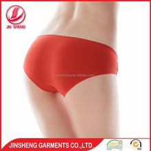 New style comfortable underwear of women with cotton crotch