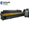 /product-detail/direct-factory-cable-tray-making-machine-cable-tray-punching-machine-cable-tray-forming-machine-60773159040.html