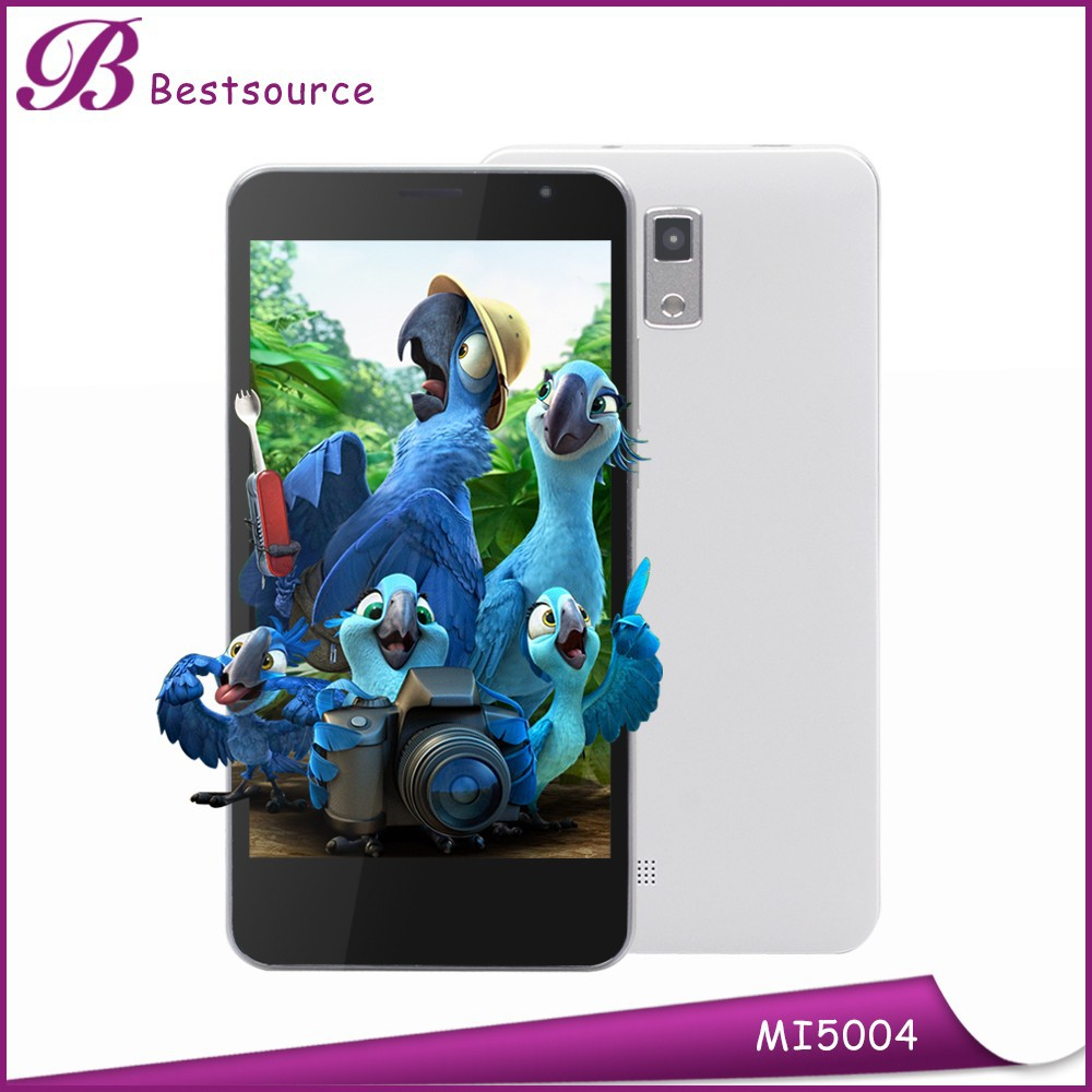 5inch Quad core 720*1280 IPS 3G star times mobile phone