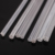 Factory Supply Heat Resistant Quartz Glass Tube/Quartz Capillary Tube