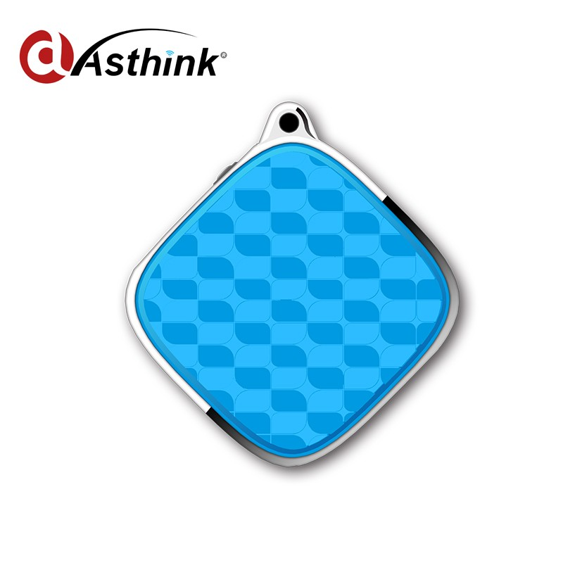OEM color case gps tracker G02 mini gps tracker kid gps tracKing <strong>Device</strong>