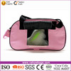 Carrier Pet Bag promotion Traveler Pet Carrier Canvas Tote Pet Carrier