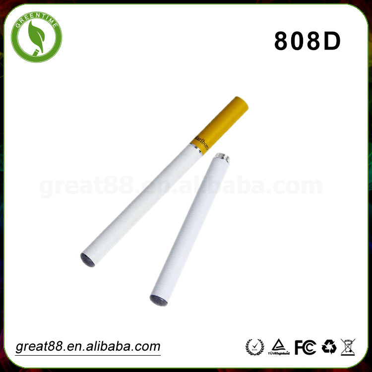 alibaba express 400puffs 808 D cartridge