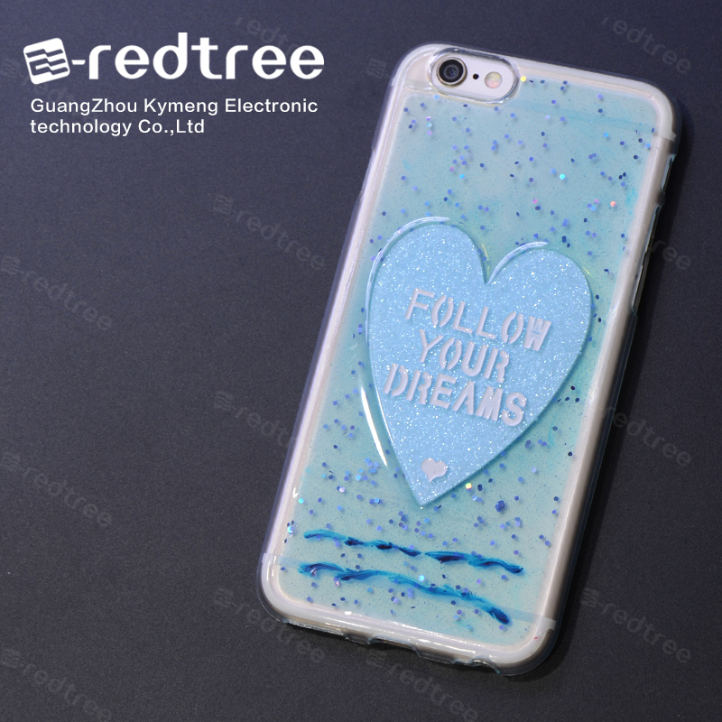 Latest design tpu mobile phone case cover for nokia x2