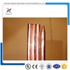 China Factory Seller Copper Rod