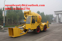 Direct manufacturer professional technical concrete mixer for sale, concrete mixer , China concrete mixer price