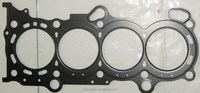 high quality cylinder head gasket for SUZUKI K14B