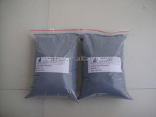 96%min high purity micro silica powder for refractory products