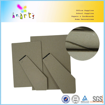 picture frame backboard,photo frame backing board,mdf photo frame back board