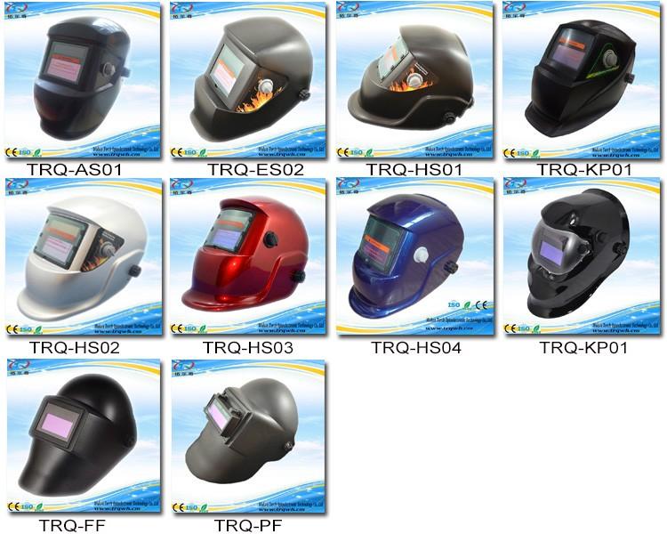 product list 7.jpg