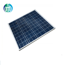 Best price poly solar panels 120w 250w 260w 270w 280w China factory pv solar cell solar panel