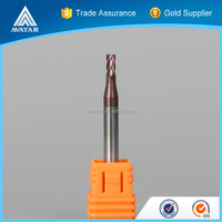 metal lathe cutting tools / machine / brick wall taper cutting tools