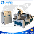 Heavy duty new made excitech cnc router 1325