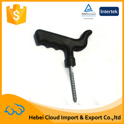 Tire Repair Tools , gun-handle Eye-closed Tyre Repair Tools