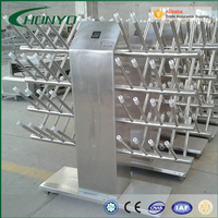 Industry Heating Control Boot Dryer