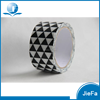 Hot Sale Heat Resistant Decorative Color Gaffer Cloth Duct Tape