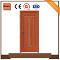 wooden pvc doors design/modern pvc door/pvc door and window