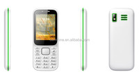 alibaba older member provided, cheap old style durable cell keypad mobile phone