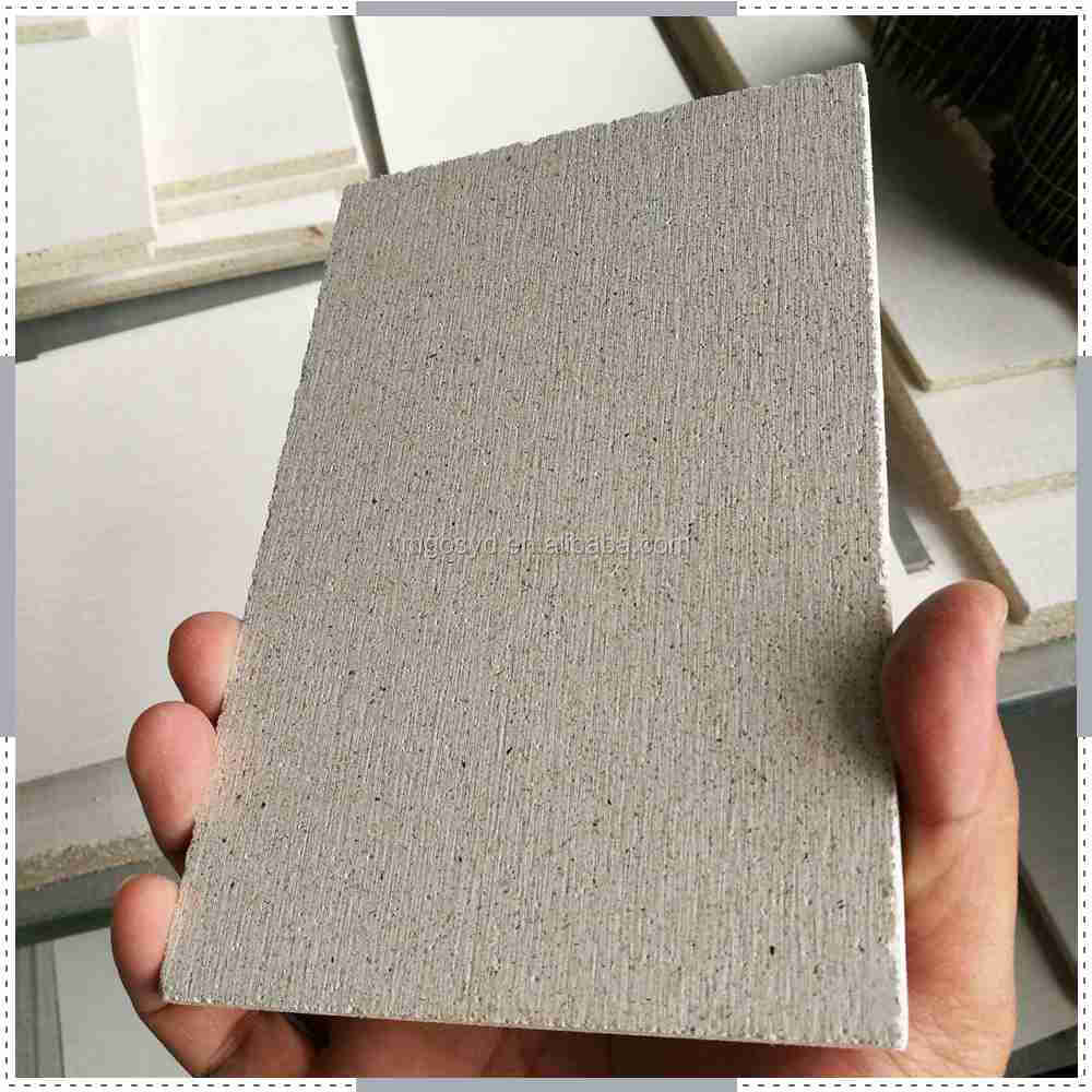 home depot fireproof material magnesium oxide board