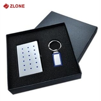 Wholesale china new product hot selling promotional gift items
