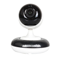 wanscam HW0051 128G TF card 1.3 MP ipcam ptz zoom ip camera wifi