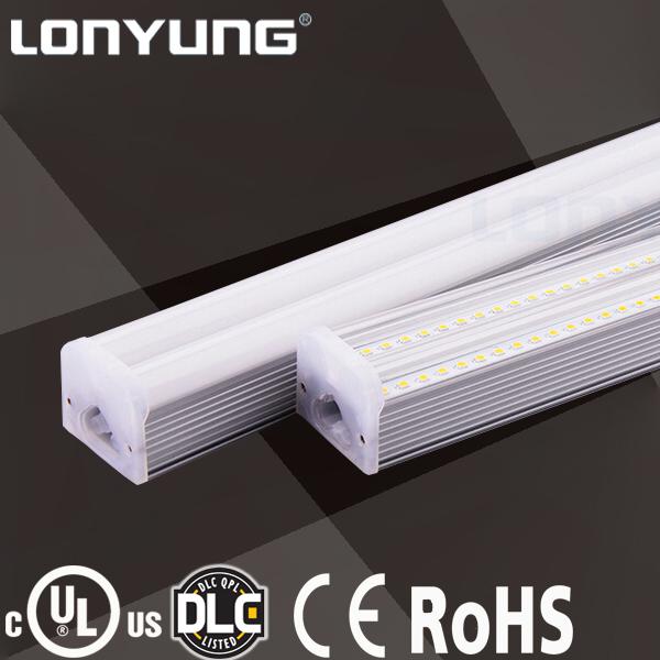 qualified 4ft integrated led light bar buy integrated led light bar. Black Bedroom Furniture Sets. Home Design Ideas