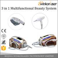 Competitive Price Manufacturer Super Hair Removal