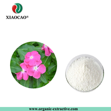 Factory Supply Best Price Periwinkle Extract