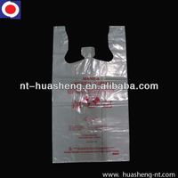 plastic ldpe bag